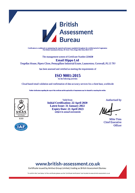 iso9001-email-hippo
