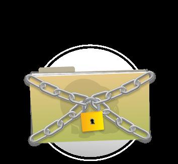 safe-icon-v2