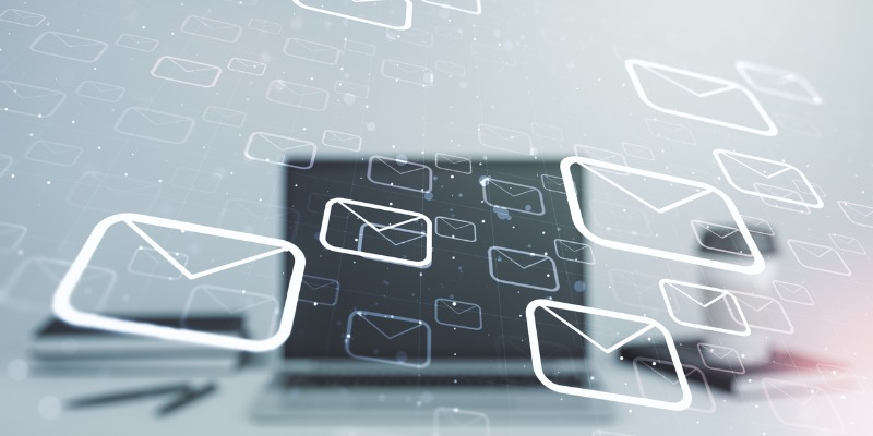 Top reasons emails bounce, and what you can do about it